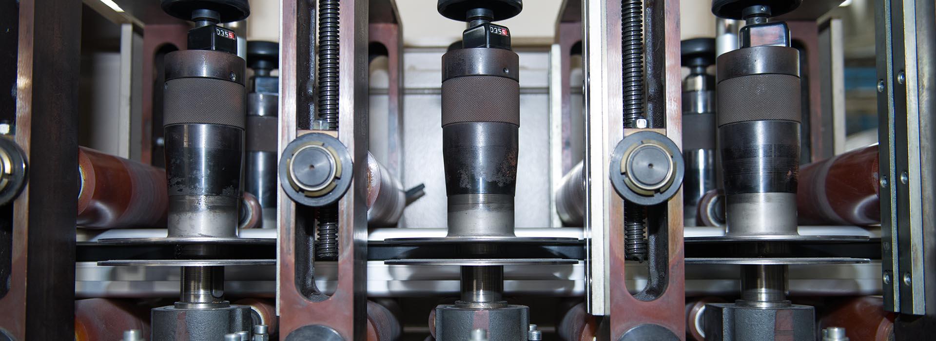 Taglio-termico-2-1920x700