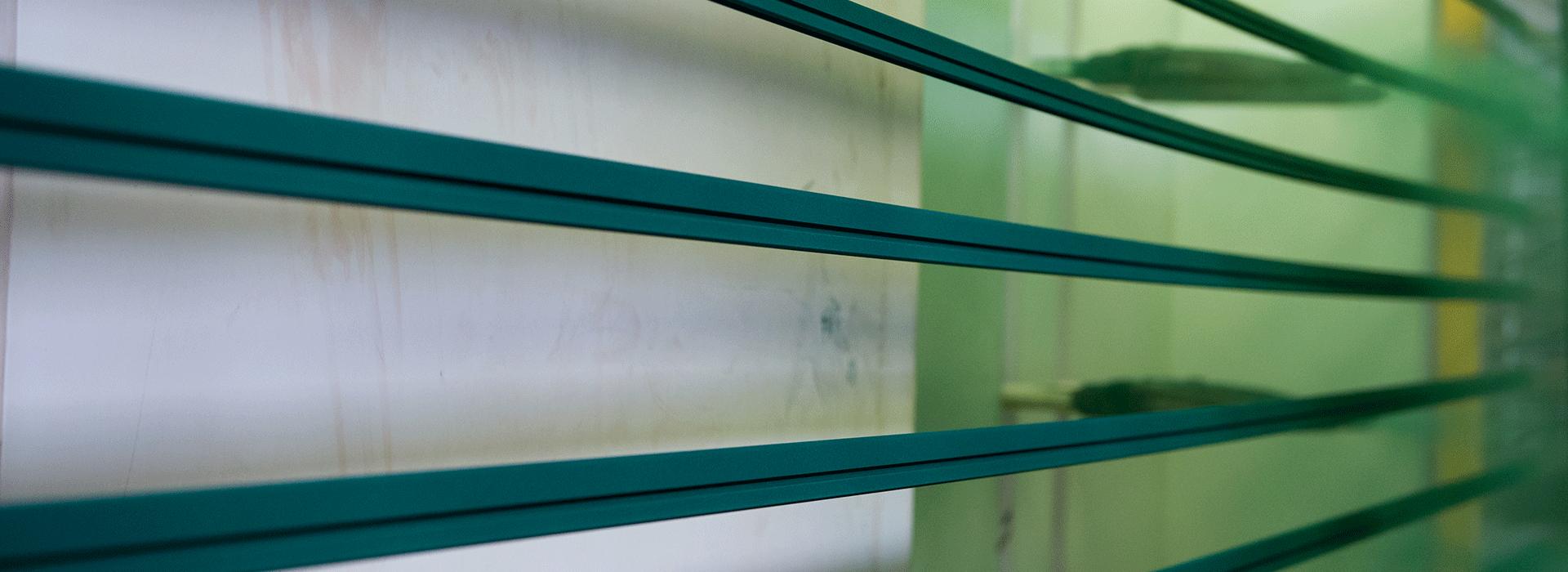 DSC1396-1920x700